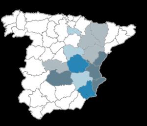 mapa-300x258