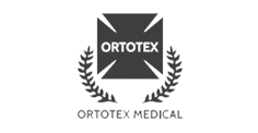ortotex-medical-logo
